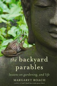 The Backyard Parables revised cover-1