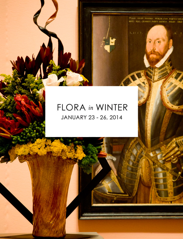 flora-in-winter-2014-banner-knight