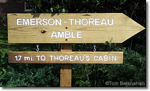 emerson-thoreau_amble_sign0214