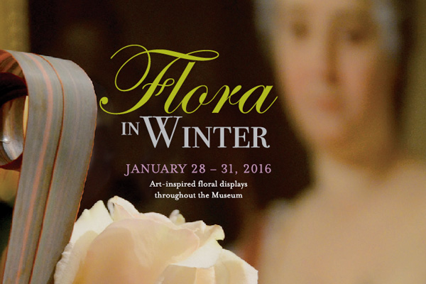 flora-in-winter-2016-banner-new